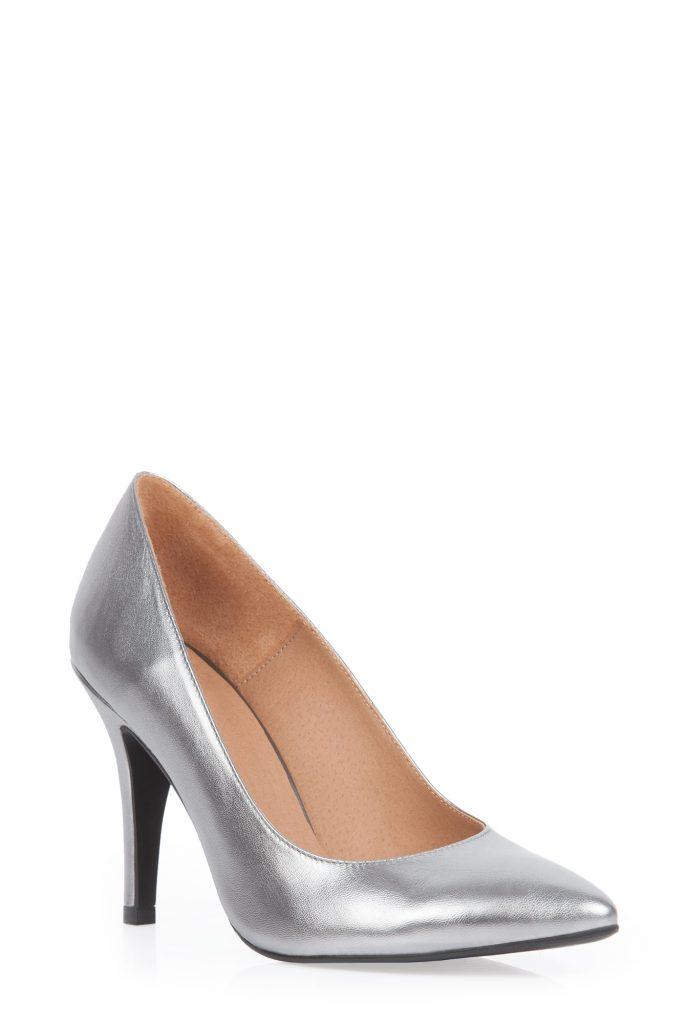 pantofi-argintii-stiletto-din-piele-naturala-model-p01n-1-xl