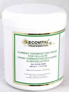 107240257.ecovital-professional-ecovital-crema-termoactiva-anticelulitica-500-ml