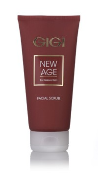gigi-new-age-facial-scrub-180-ml-4fcbd06a07871