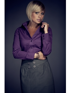 FIKA-model_M021-violet_inchis_mare
