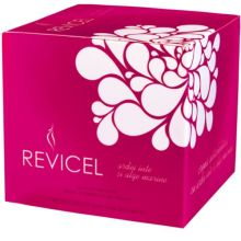 Revicel_200ml-13834_produs