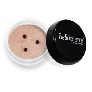 bella-pierre-pigment-bubble-gum-bej-verzui-235-g-628307_normal