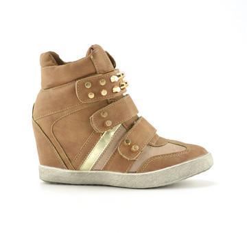 pantofi-sport-cupar-khaki~m_7120949