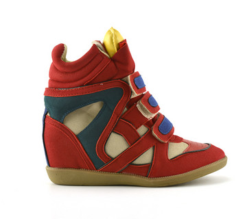 pantofi-sport-smart-rosii~m_7444094