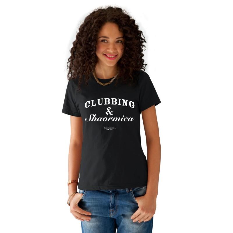 Clubbing si shaormica negru  (1)-800x800