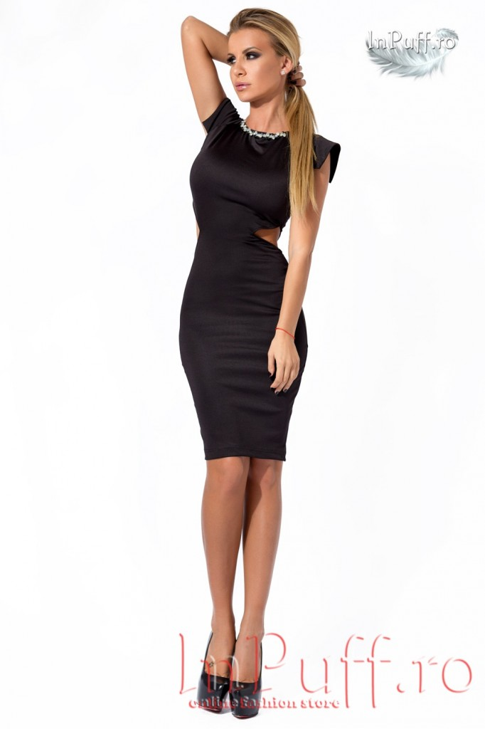 rochie-atmosphere-neagra-1381386572-4
