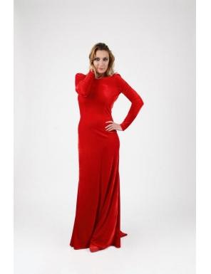 rochie-cu-spatele-gol-lavinia-nistor~-culoare-rosu__602805_mare
