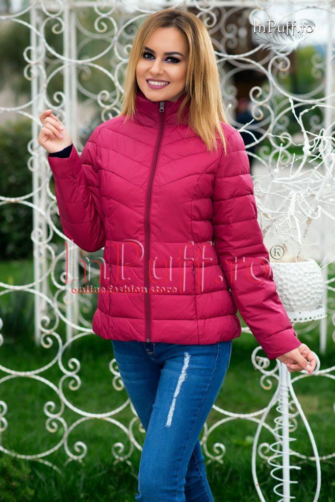 geaca-dama-burgundy-1476096938-4