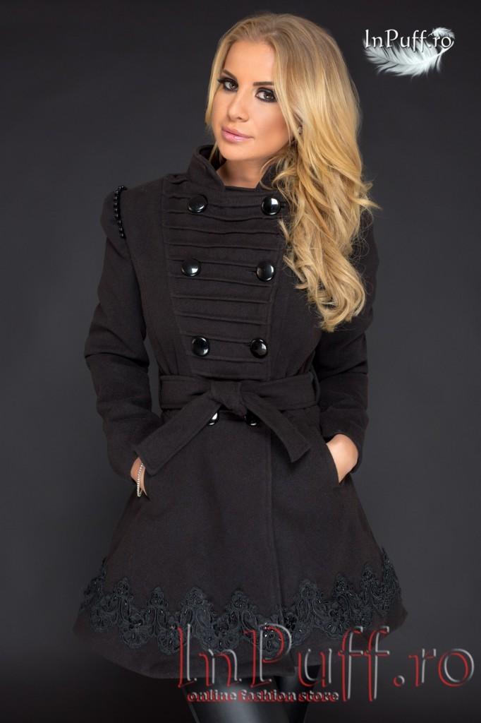 palton-negru-cu-broderie-1381580066-4