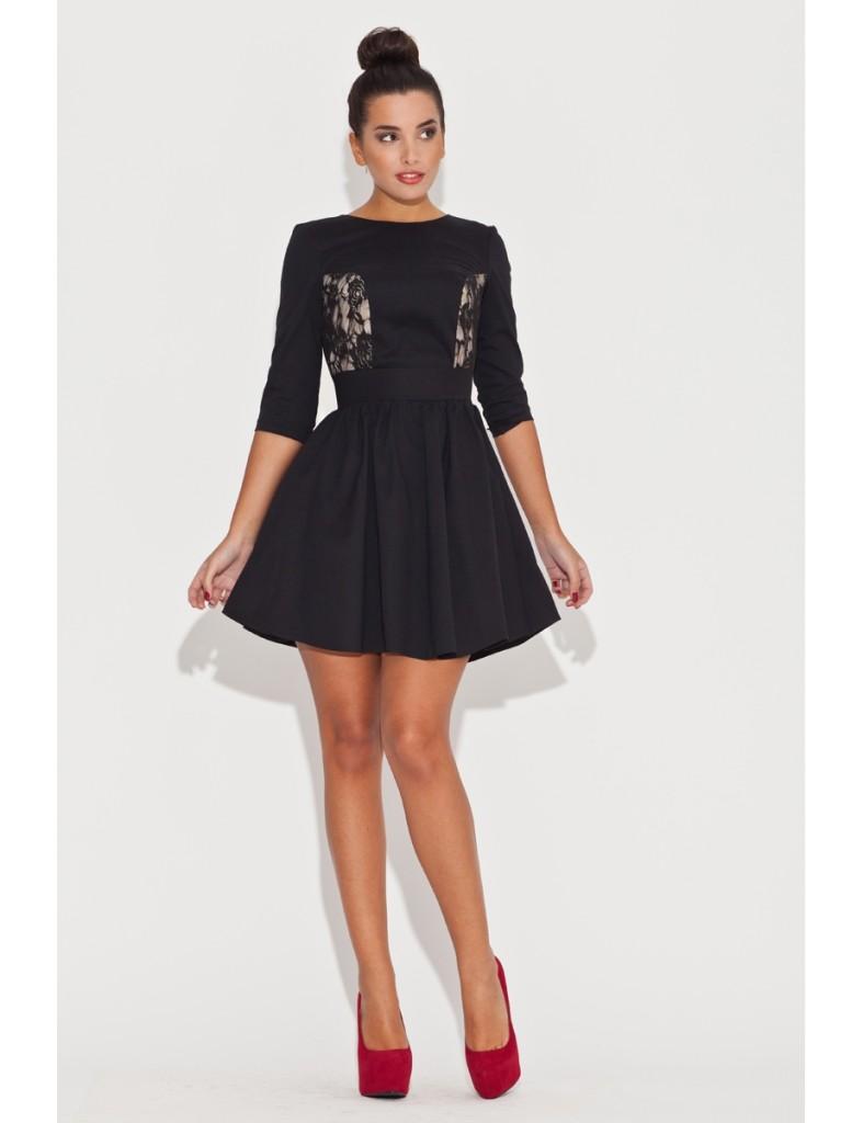 rochie-cu-insertie-de-dantela-~-negru-k068-i34747-3