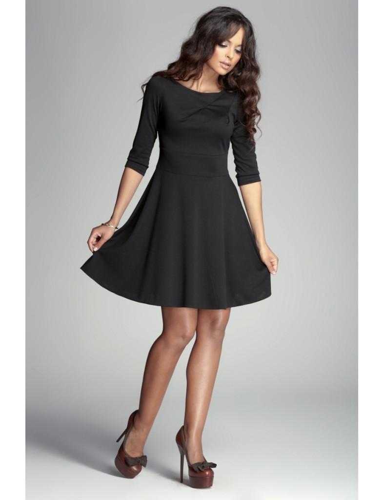 rochie-de-birou-eleganta-~-negru-m081-i25883-3