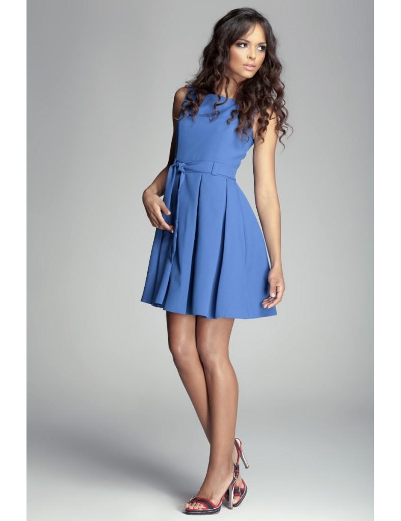 rochie-stil-retro-~-albastru-m083-i25896-3
