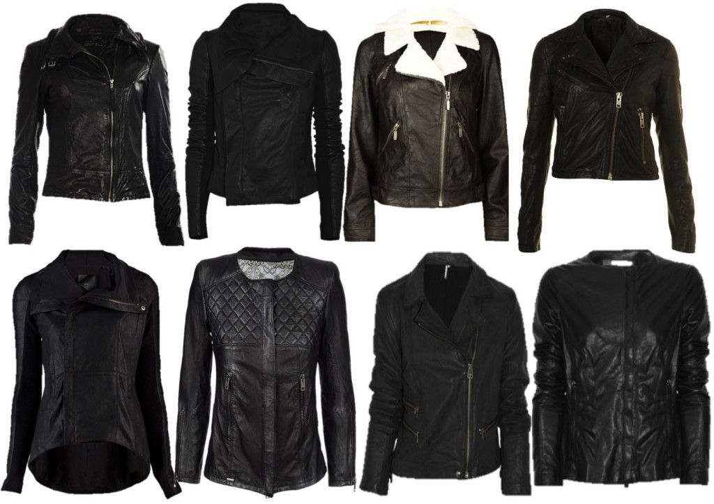 Leather-Jackets-For-Women