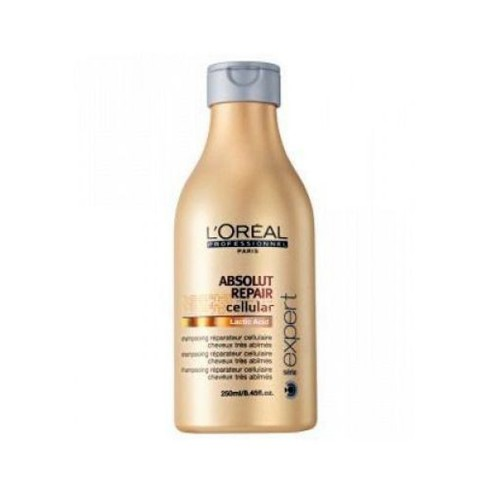 sampon-l-and-039-oreal-absolut-repair-250ml-781-500x500