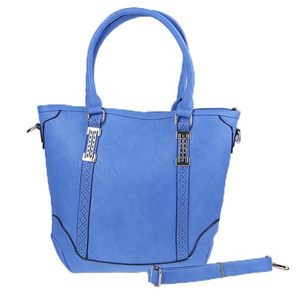 geanta-clementine-albastra