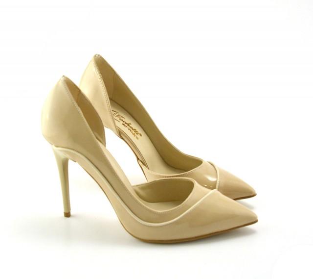 pantofi-crina-bej~8388762