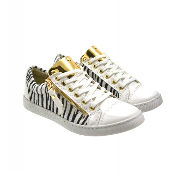 pantofi-sport-zebra-albi~8386979