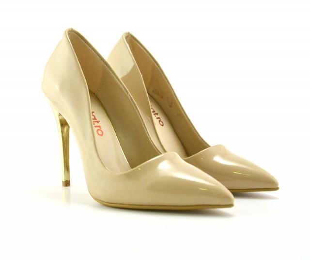 pantofi-vese-bej~8389609