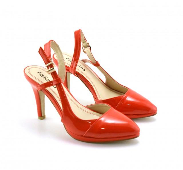 sandale-boney-rosii~8387925