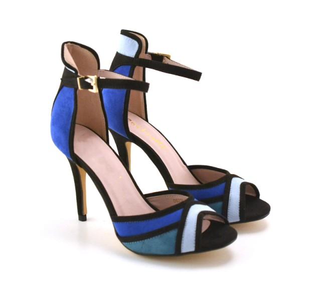 sandale-garment-albastre~8389975