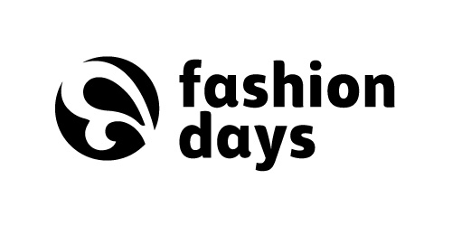 fashion_days_Logo_black