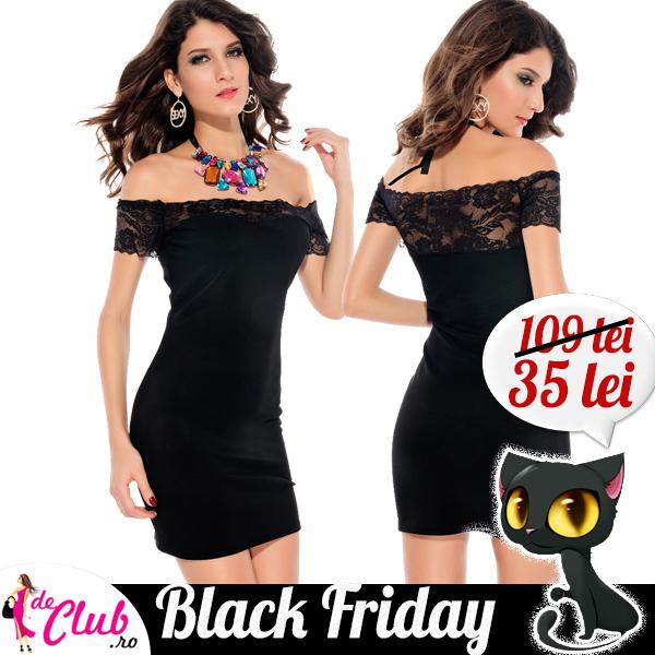 ROCHI+Ü-é ANALISE BLACK Black Friday