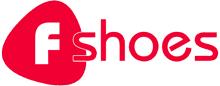 logo_fshoes.ro_1383322540