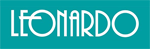 logo_leonardo_1397634530