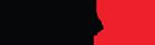 logo_pantofi_super_1399459901