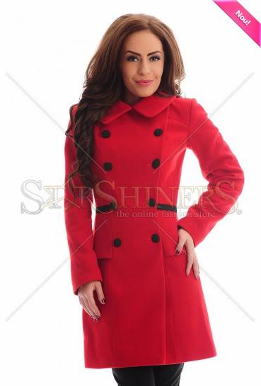palton 1