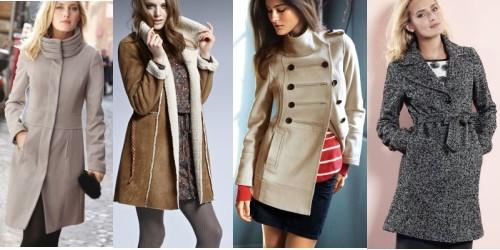 palton-dama-ieftin