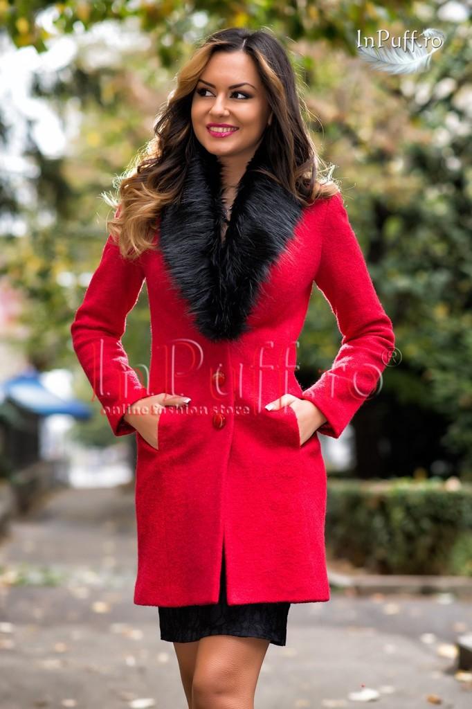 palton-elegant-lana-rosie-cu-blanita-1414504229-4