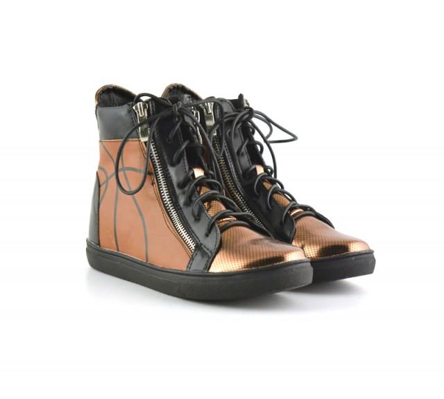 pantofi-sport-donas-maro~8394050