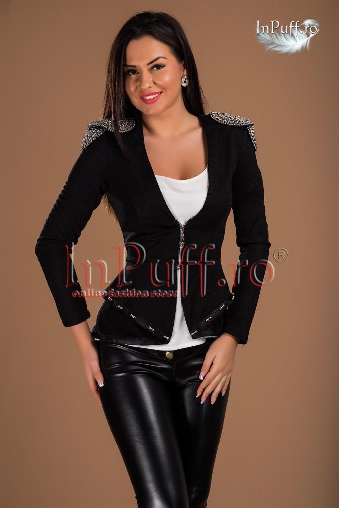 sacou-elegant-negru-cu-epoleti-argintii-1425392413-4