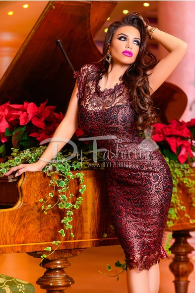 rochie-tania-red-12593-2