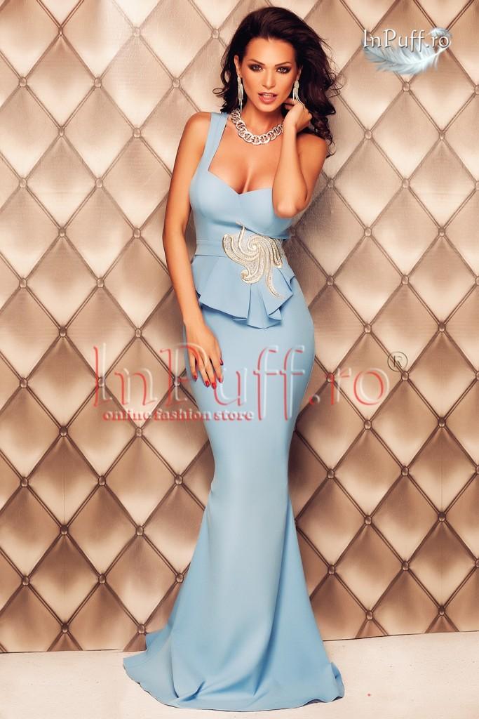 rochie-de-seara-pe-un-umar-bleu-cu-peplum-1431604015-4