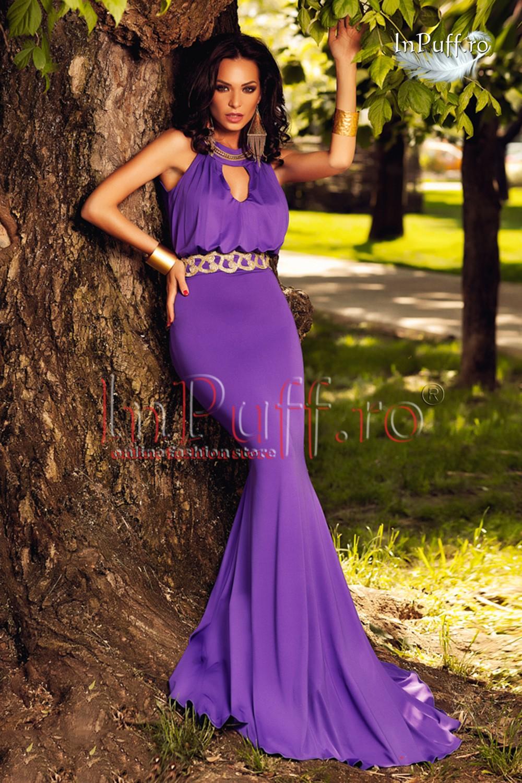 rochie-eleganta-stil-sirena-mov-1432041356-4