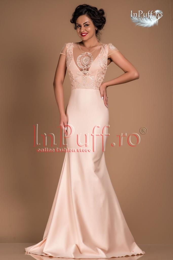 rochie-eleganta-stil-sirena-piersica-pal-1433855936-4