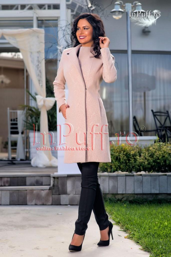 palton-dama-elegant-crem-roz-1445370388-4