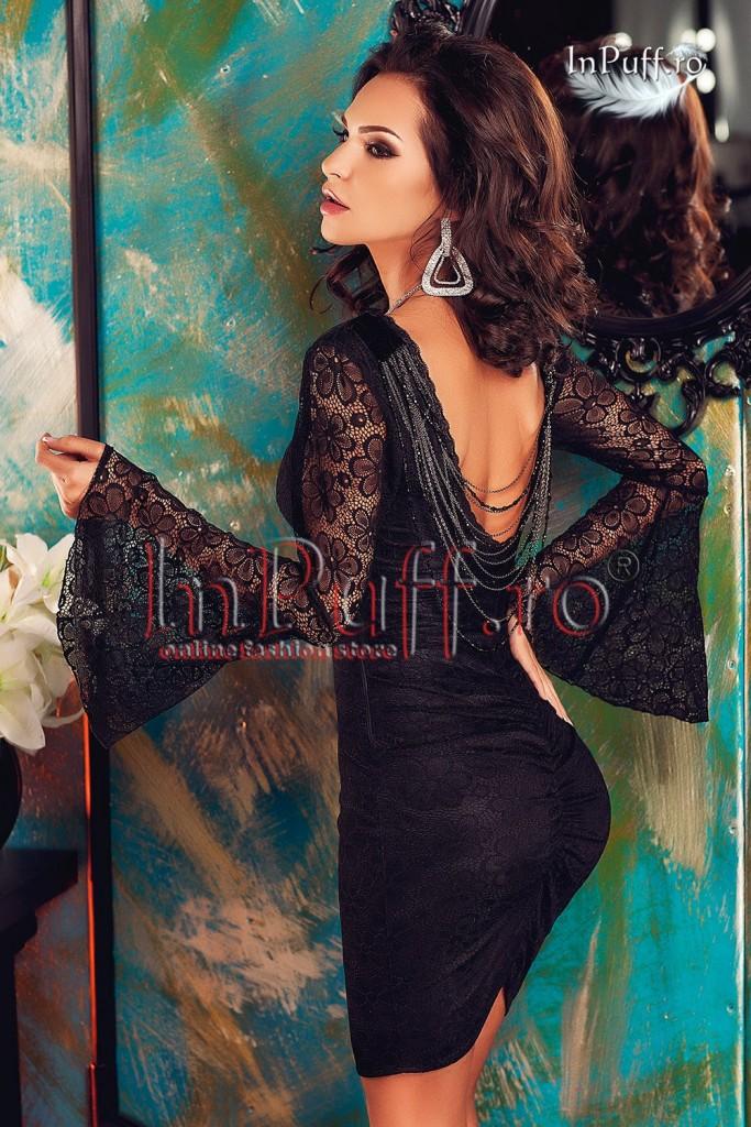 rochie-de-seara-dantela-neagra-spate-gol-cusatura-braziliana-1445430978-4