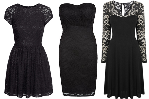 LBDs-christmas-12-dresses-lace