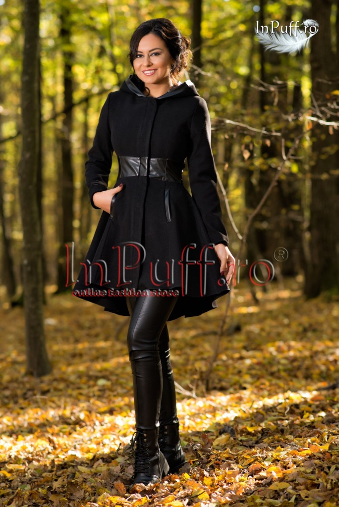 palton-dama-negru-cu-gluga-1446534610-4