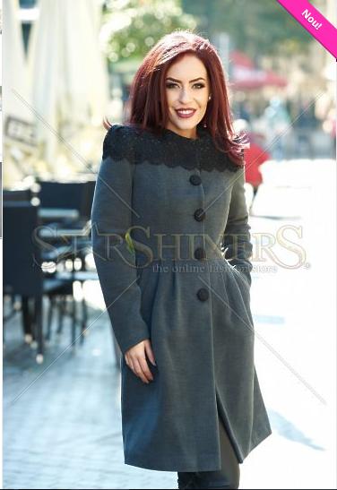 palton gri01