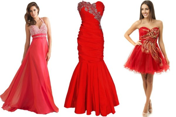 red-homecoming-dresses-under-100