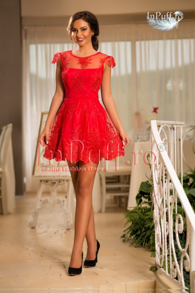 rochie-baby-doll-broderie-rosie-1443548813-4