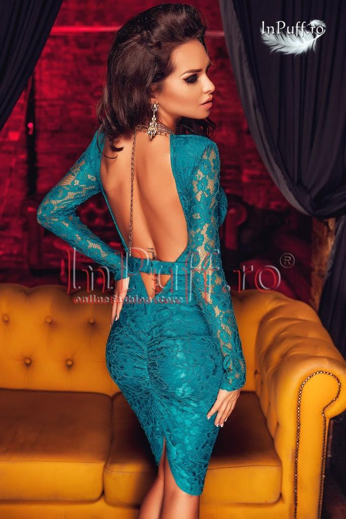rochie-de-seara-dantela-turquoise-1444308491-4