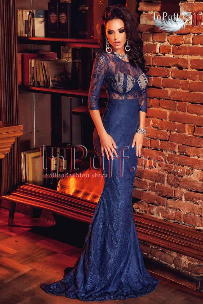 rochie-de-seara-lunga-tip-sirena-dantela-albastra-1444307091-4