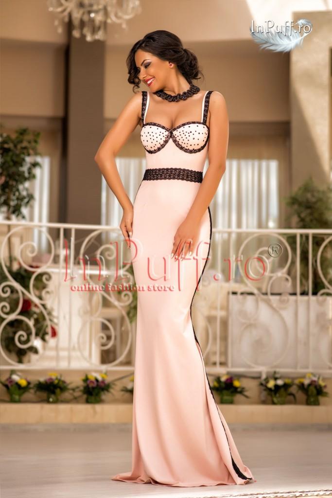 rochie-eleganta-stil-sirena-roze-1436276726-4