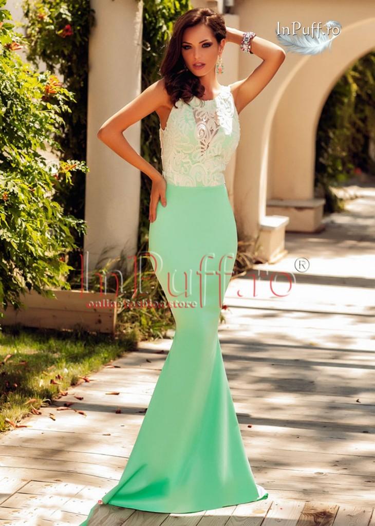 rochie-lunga-de-seara-triplu-voal-verde-menta-si-dantela-ivoire-1437802869-4