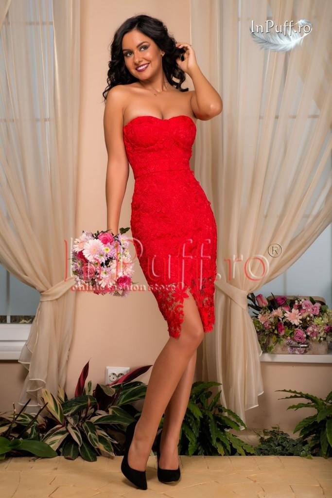 rochie-midi-broderie-rosie-1445354117-4